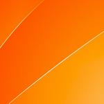 芸能人格付けチェック MUSIC 〜秋の3時間スペシャル〜★12
