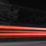 【夜明けまで強がらなくてもいい】乃木坂46★9902【本スレ】