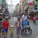 「2カ月5万円で生活しろ」ベトナム人をしゃぶり尽くす日本企業たち