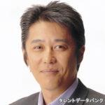 「とくダネ!」3月26日で終了 後釜は坂上忍MCの番組