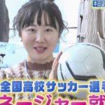 「果物を食べるために」果物ナイフを装備していた無職(36)、職務質問され逮捕  札幌