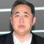 【コロナが怖くて相撲が取れるか!】芝田山広報部長、「コロナ恐怖で引退」の琴貫鉄に見解へ