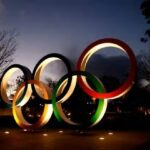 【五輪開催へ光】東京オリンピック「日本政府が大会中止を非公式に結論」との英紙報道、内閣官房が否定