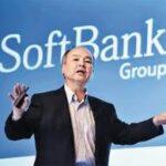 【悲報】ソフトバンクがソフトバンクをソフトバンクに3500億円で譲渡