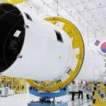 【悲報】韓国独自開発のロケット「ヌリ号」打ち上げ再々々延期。1段目エンジンの開発難航し。