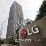【悲報】韓国LGバッテリー、中国CATLに車載電池世界1位を奪われる。パナソニックはどっか行った模様