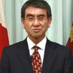 【政府】ワクチン接種担当大臣を新設へ 初代大臣は河野太郎さん