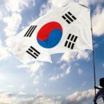 【朗報】ダイキン工業、韓国にフッ化水素工場設立のため韓国企業と資本提携