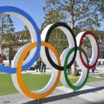 【東京五輪】英紙 「日本政府が中止せざるを得ないと内々に結論付けた。開催は難しすぎる」