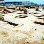【画像あり】中国で世界最古の韓国文明より300年も古い5300年前の宮殿跡