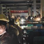 【速報】 中国、一部ユーザーにノンストップ24時間電気や暖房が使えるサービスを開始