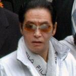 【速報】工藤会トップの野村悟(74)に死刑求刑。民間殺傷4件。
