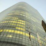 【速報】電通、本社ビル売却検討 国内最大級の3000億円規模:日本経済新聞