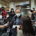 【韓国元慰安婦訴訟】日本、敗訴へ