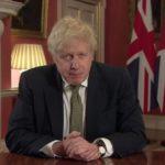 イングランド、50人に1人がコロナ感染者に 2週間で感染率激増 これがイギリスの変異種だ