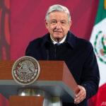 メキシコ大統領「トランプのアカウント凍結は『検閲』」SNS各社を非難 パさんタコス不買へ