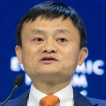中国政府 アリババ創業者ジャック・マー関連の報道規制 中共「これ以上報道をしたり分析するな」