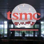 台湾の半導体大手TSMCが日本に新工場建設を計画