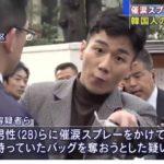 在日コリアン「父親が韓国左派のYouTube文字動画にハマって、日本のネトウヨと一緒じゃんと思った」