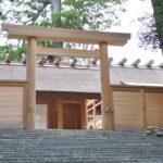 日本人&神道が昔から大切にしてきたこと「正直、清浄、慈悲」あと1つは?