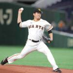 日本野球界最大年俸更新