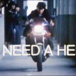 昭和の頃は学校の廊下をバイクが走ってたってマジ?