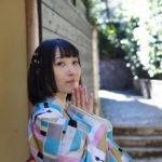 東京944 女帝小池 都民に激怒『このままの感染状況が続くのであれば覇王翔吼拳を使わざるを得ない』