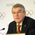 東京五輪強行開催カネ目当てではない? IOC・バッハ会長が本当に欲しいものに世界が涙する