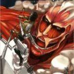 漫画『進撃の巨人』4月で完結、連載11年半に幕 諫山創氏「最終回に向けて頑張ります」