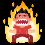 産経新聞・大阪次長 宣戦布告  『玉川徹よ 屋上へ行こうぜ 久しぶりに キレちまったよ…』