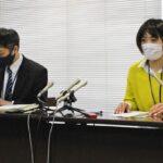 神奈川県「感染蔓延で経路調査に意味なし」感染経路や濃厚接触者の調査を原則停止