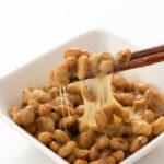 納豆とヨーグルトにご用心 激安品には注意