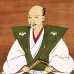 織田信長って何で征夷大将軍や関白にならなかったの