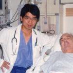 菅総理「病院の97%のベッドはコロナに使われていないとの事。久々に明るい話を聞いた」