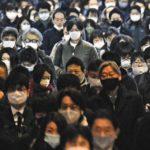 菅首相、「経済活動維持との両立」から「感染拡大防止を最優先」に方針転換
