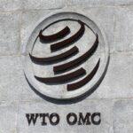 韓国、WTO日本を上訴