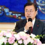韓国大統領「CPTPP加入を積極的に検討」