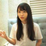香港民主の女神 周庭 中国最悪のカサンドラ監獄へ移送  習近平『何ィ?周庭が微笑を…?』