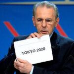 IOC重鎮「東京五輪?うーん、どうすると思う?」