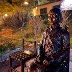 国連人権 韓国「慰安婦がー」 日本「いい加減にしろ」