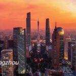 【速報】 中国、湖北省で15万人がコロナ死