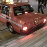 【都営地下鉄トラップ】車カス「地下駐車場あるやん。入ったろww」地下鉄入口に突っ込む
