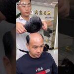 中国で謎の抜け毛多発 毛髪密輸が増加 なおウイグル産の模様