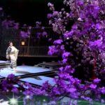 東京 サクラ開花宣言 統計上最も早い