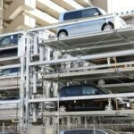 マンションの「機械式駐車場」問題が深刻化 空車だらけで維持費まかなえず
