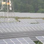 太陽光風力などの再生可能エネルギー普及のために家庭の電気量年間1000円以上値上がり