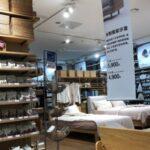 無印良品、新疆綿を使い続けると表明し中国から賞賛の声!中止を表明したナイキやH&Mは追放運動へ