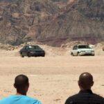 アメリカ「トヨタ・RAV4は発火する恐れがある」 186万台を対象に調査