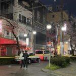 【さすが神戸】神戸で発砲事件発生か!!!!【そして神戸】