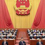 【中国経済崩壊】決壊寸前、中国デフォルト 不良債権は年間50兆円でさらに増加傾向